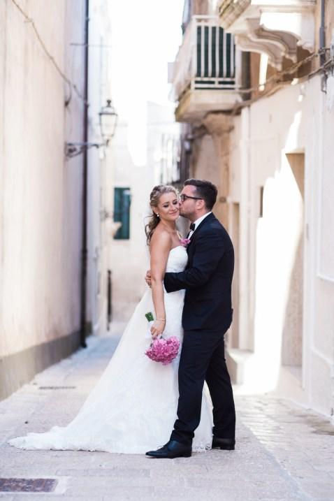 South_Italian _Wedding_Puglia311