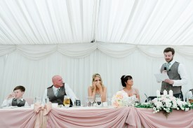 Dunchurch_Park_Wedding_Photographer-119