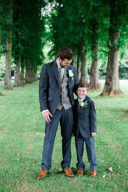 Dunchurch_Park_Wedding_Photographer-12