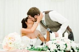 Dunchurch_Park_Wedding_Photographer-129