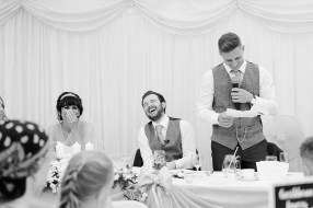 Dunchurch_Park_Wedding_Photographer-131