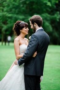 Dunchurch_Park_Wedding_Photographer-144