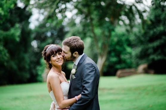 Dunchurch_Park_Wedding_Photographer-145