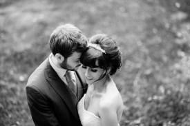 Dunchurch_Park_Wedding_Photographer-147