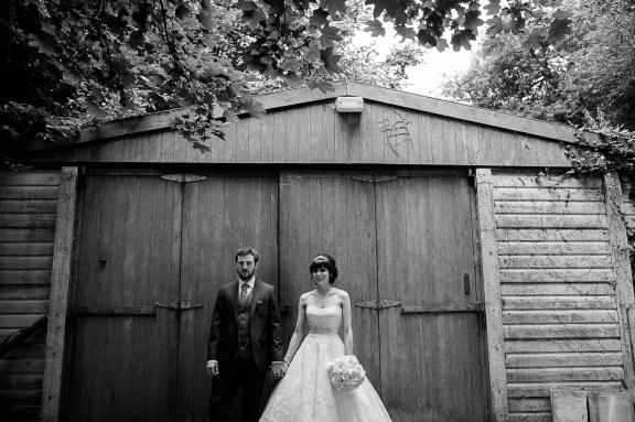 Dunchurch_Park_Wedding_Photographer-148