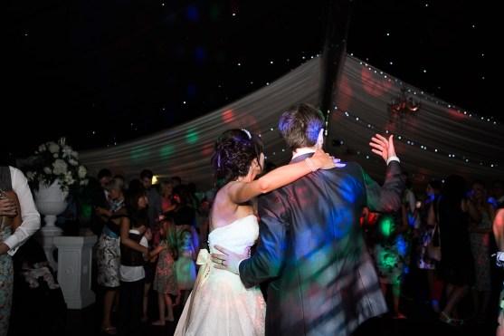 Dunchurch_Park_Wedding_Photographer-152