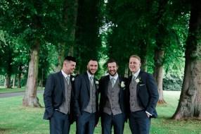 Dunchurch_Park_Wedding_Photographer-16