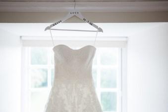 Dunchurch_Park_Wedding_Photographer-21