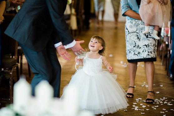 Dunchurch_Park_Wedding_Photographer-45