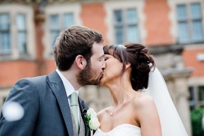 Dunchurch_Park_Wedding_Photographer-74