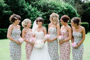 Dunchurch_Park_Wedding_Photographer-77