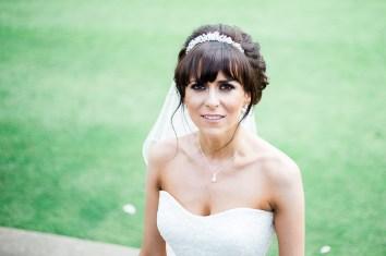 Dunchurch_Park_Wedding_Photographer-80