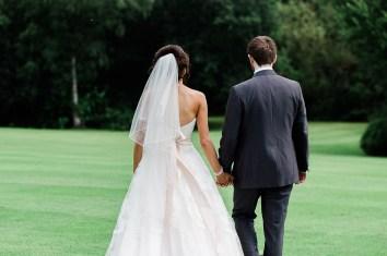 Dunchurch_Park_Wedding_Photographer-81