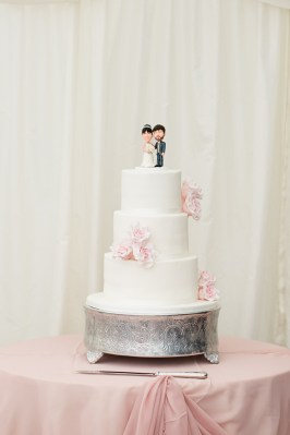 Dunchurch_Park_Wedding_Photographer-92