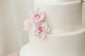 Dunchurch_Park_Wedding_Photographer-93
