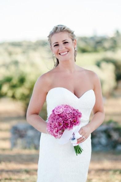 South_Italian _Wedding_Puglia296