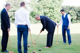 lawn games pendrell hall