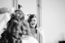 Draycote_Hotel_Wedding_Photography-22