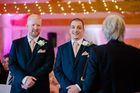 Draycote_Hotel_Wedding_Photography-31