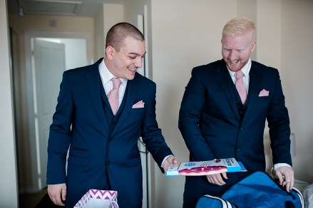 Draycote_Hotel_Wedding_Photography-4