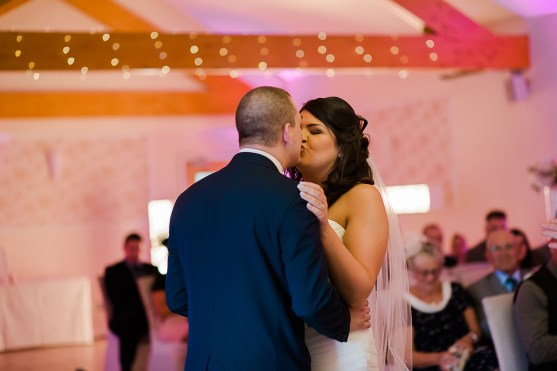 Draycote_Hotel_Wedding_Photography-43