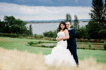 Draycote_Hotel_Wedding_Photography-49