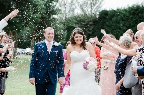 Draycote_Hotel_Wedding_Photography-56