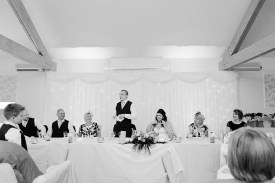 Draycote_Hotel_Wedding_Photography-83