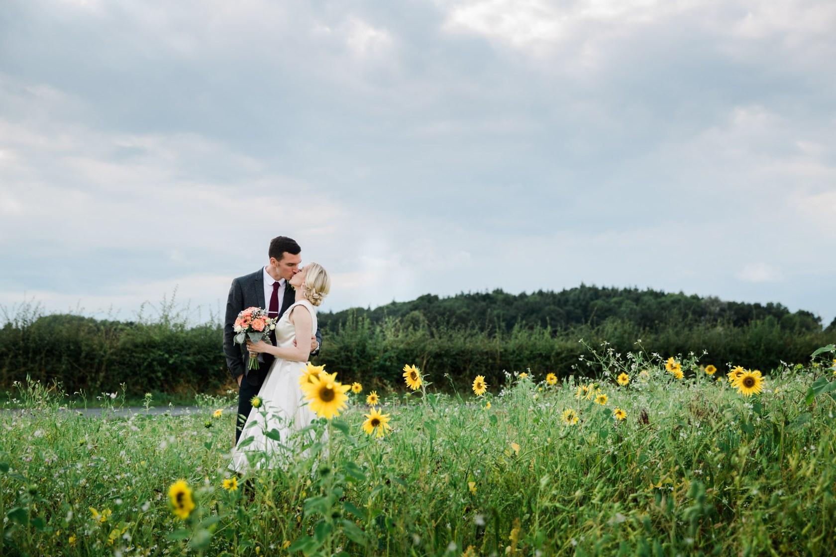 Swallows Nest Barn Chic & Rustic Wedding photography