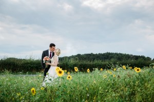 Swallows Nest Barn Chic & Rustic Wedding photography