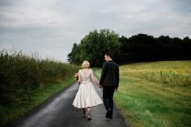 Swallows Nest Barn Chic & Rustic Wedding-126