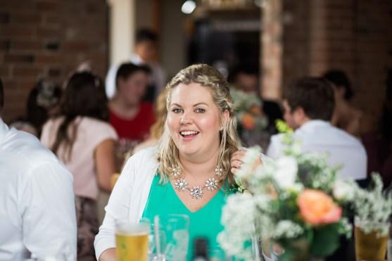 Swallows Nest Barn Chic & Rustic Wedding-137