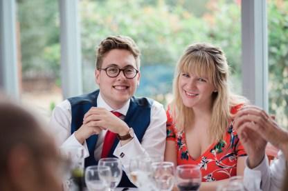 Swallows Nest Barn Chic & Rustic Wedding-141
