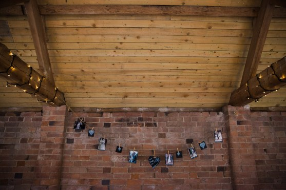 Swallows Nest Barn Chic & Rustic Wedding-152