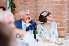 Swallows Nest Barn Chic & Rustic Wedding-159