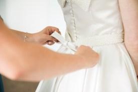 Swallows Nest Barn Chic & Rustic Wedding-16