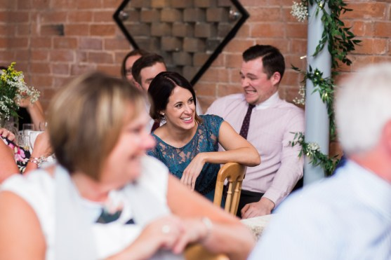 Swallows Nest Barn Chic & Rustic Wedding-160
