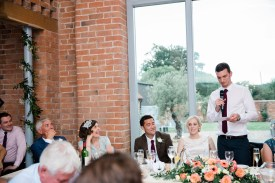 Swallows Nest Barn Chic & Rustic Wedding-162