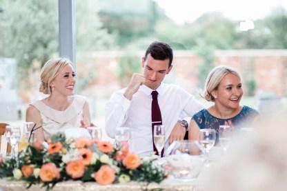 Swallows Nest Barn Chic & Rustic Wedding-165