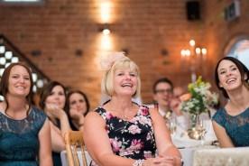 Swallows Nest Barn Chic & Rustic Wedding-168