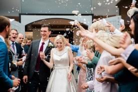 Swallows Nest Barn Chic & Rustic Wedding-176