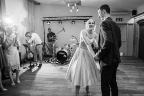 Swallows Nest Barn Chic & Rustic Wedding-193