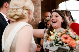 Swallows Nest Barn Chic & Rustic Wedding-75
