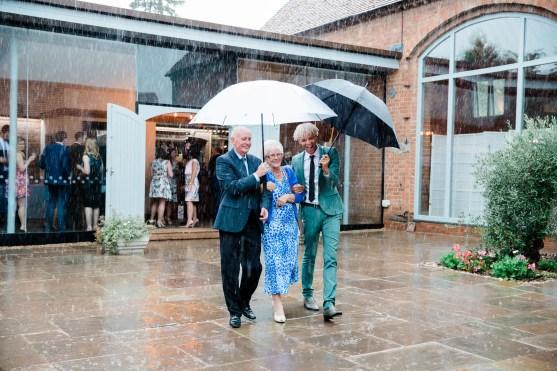 Swallows Nest Barn Chic & Rustic Wedding-91