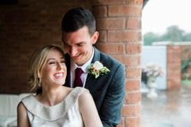 Swallows Nest Barn Chic & Rustic Wedding-98