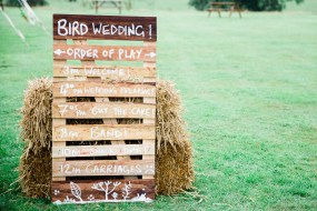 chic-rustic-home-farm-wedding-110
