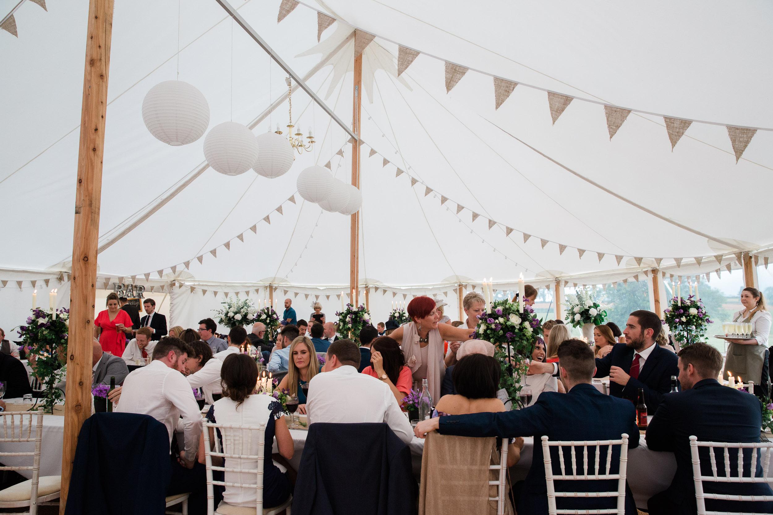 chic-rustic-home-farm-wedding-157