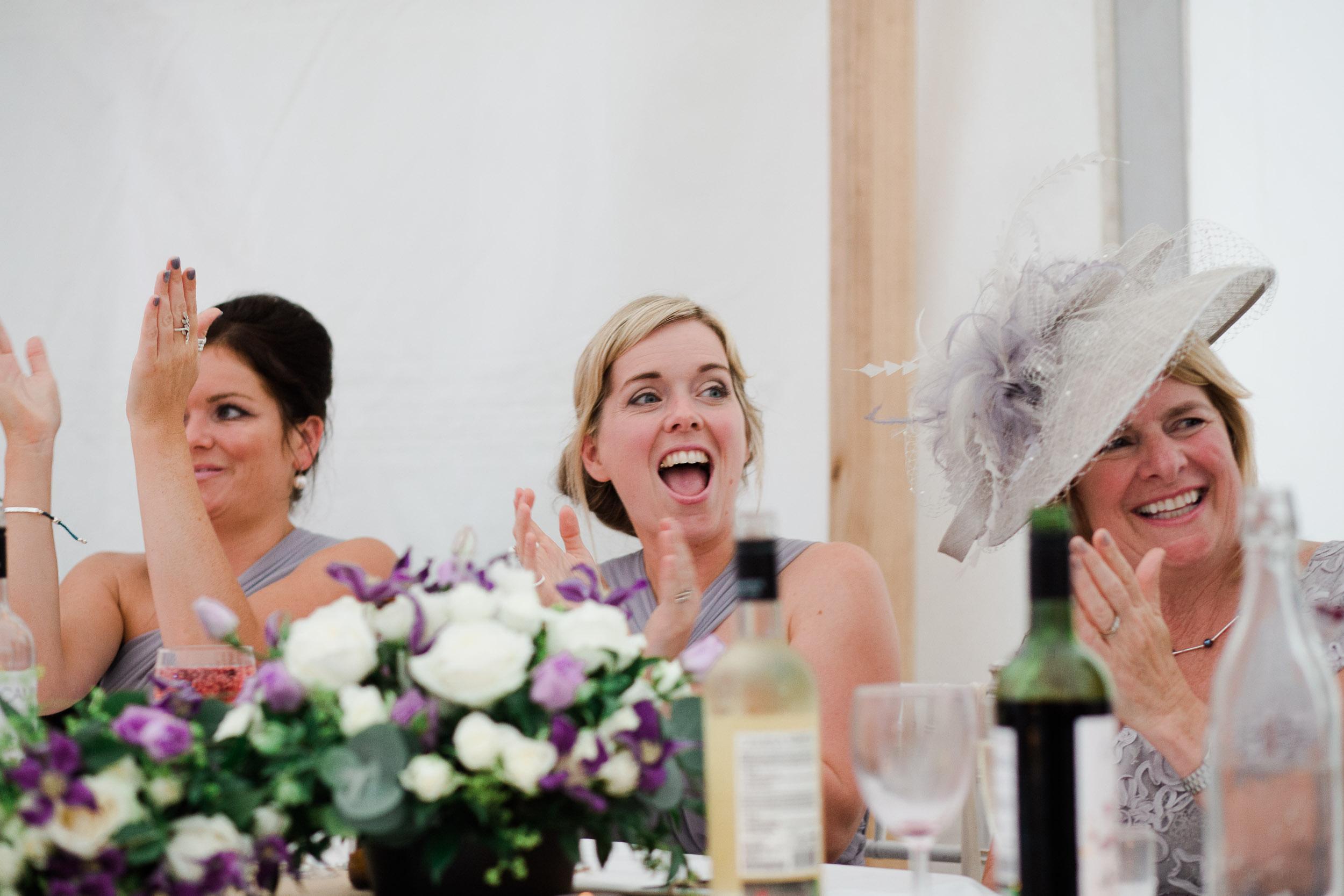 chic-rustic-home-farm-wedding-165
