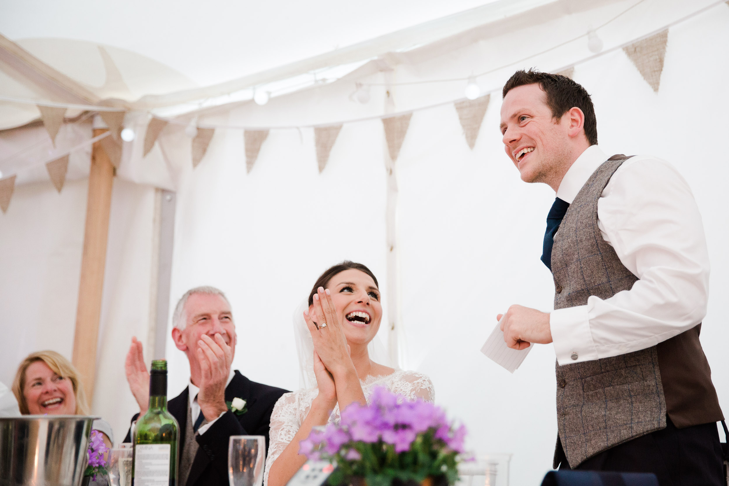 chic-rustic-home-farm-wedding-181