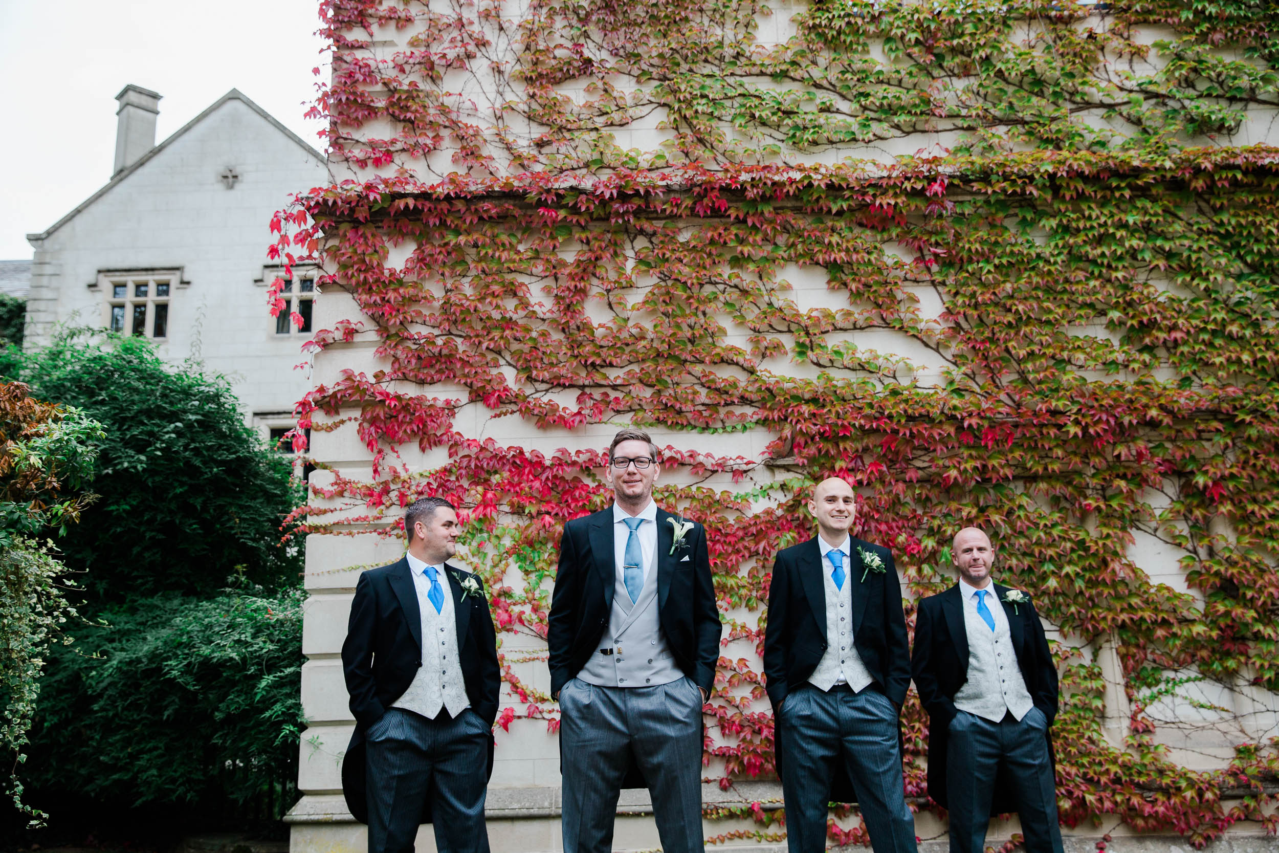 coombe_abbey_wedding_photography-105